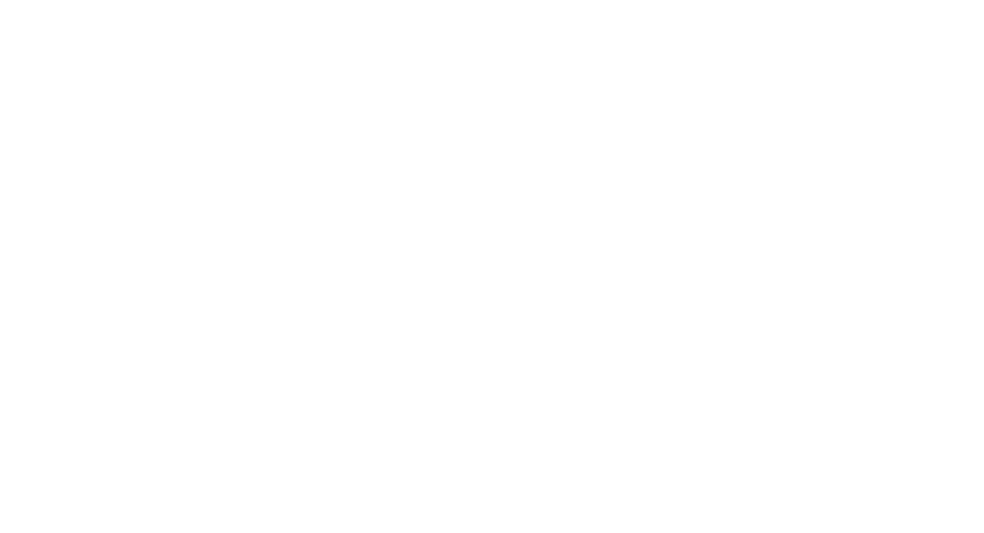 CREATIVE ADVERTISING BRAIN
